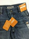 Gymboree-3-YEARS-Denim-Pants_2559205B.jpg