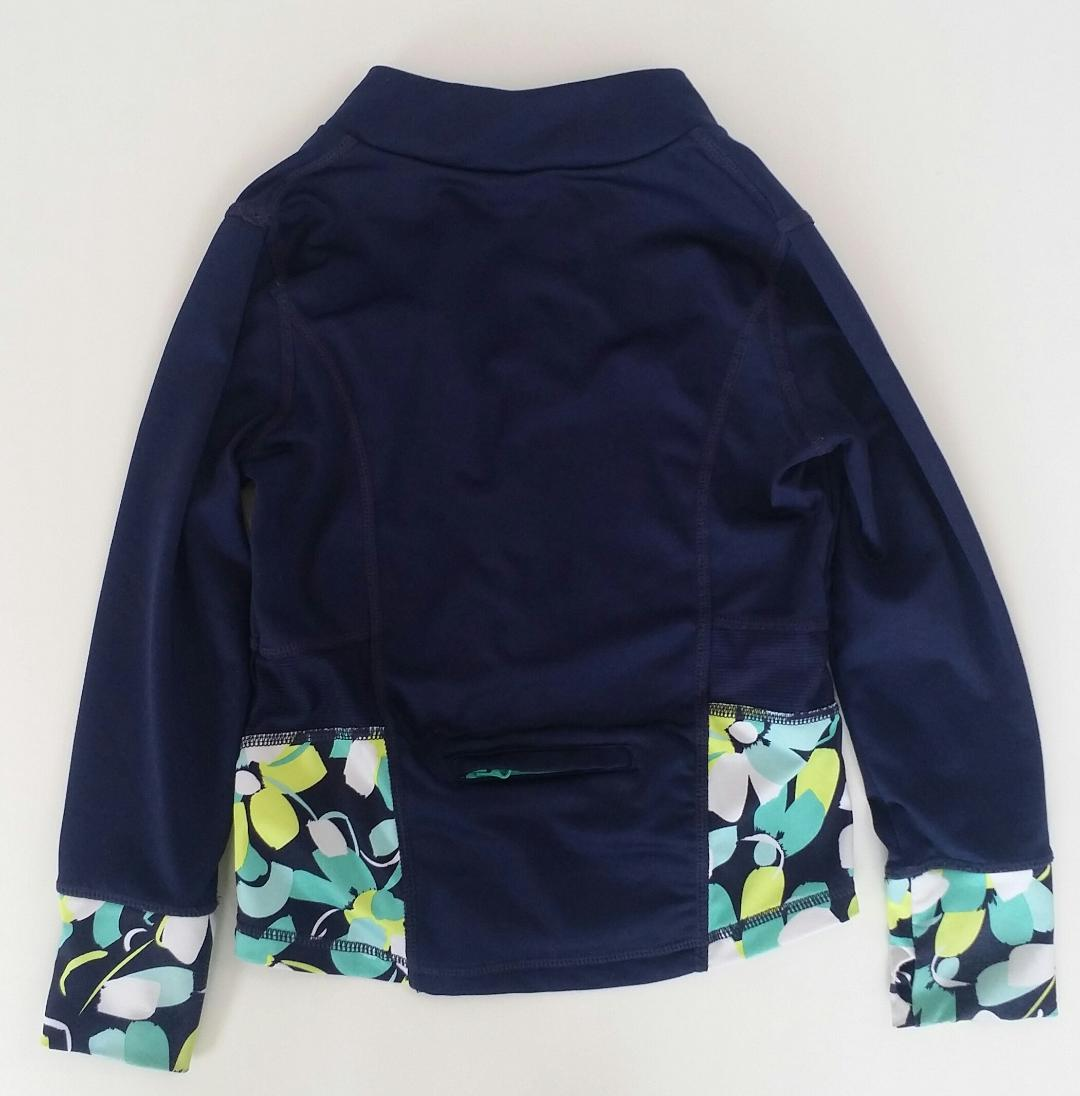 Gymboree-4-YEARS-Athletic-Jacket_2099382B.jpg