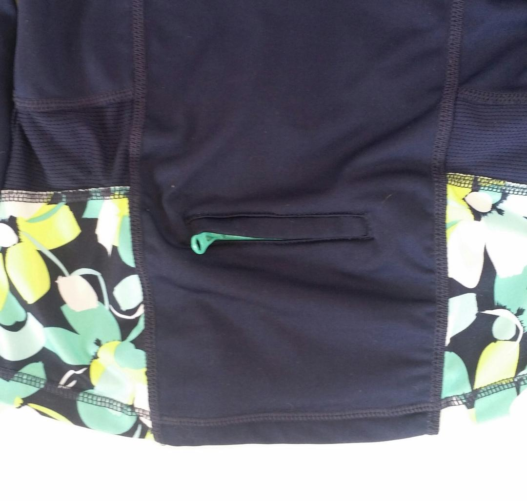 Gymboree-4-YEARS-Athletic-Jacket_2099382C.jpg