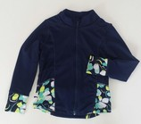 Gymboree-4-YEARS-Athletic-Jacket_2099382A.jpg