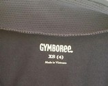 Gymboree-4-YEARS-Athletic-Jacket_2099382D.jpg