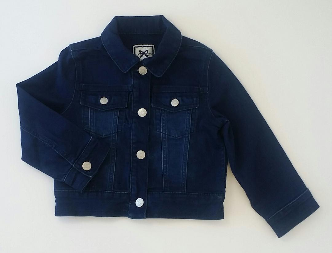 Gymboree-4-YEARS-Denim-Jacket_2139652A.jpg