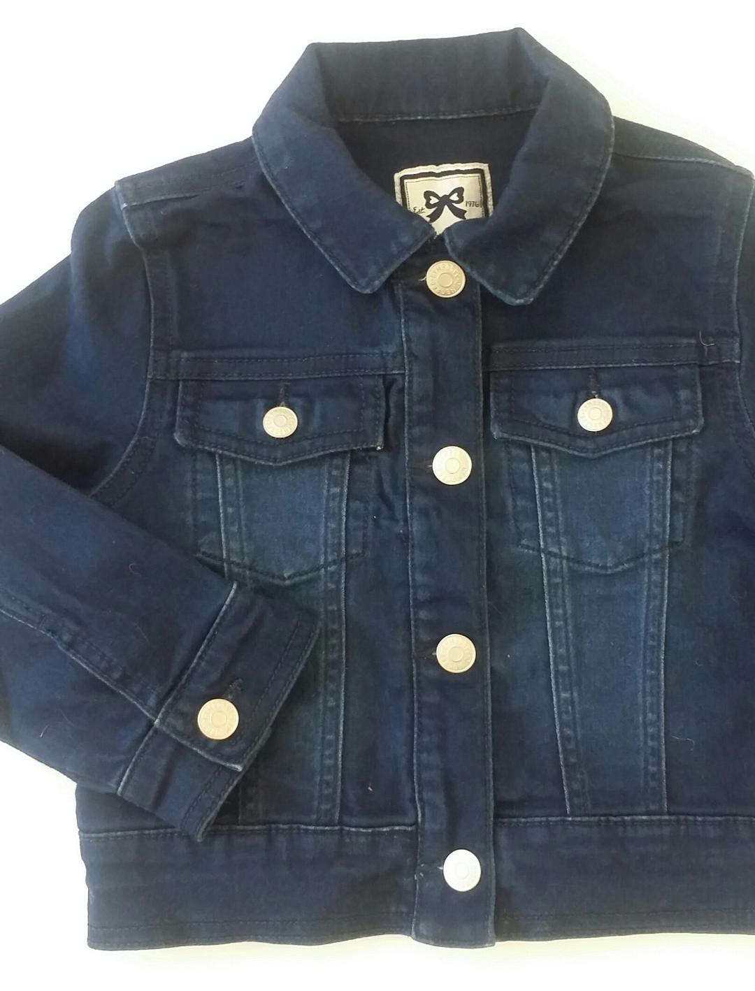 Gymboree-4-YEARS-Denim-Jacket_2139652B.jpg