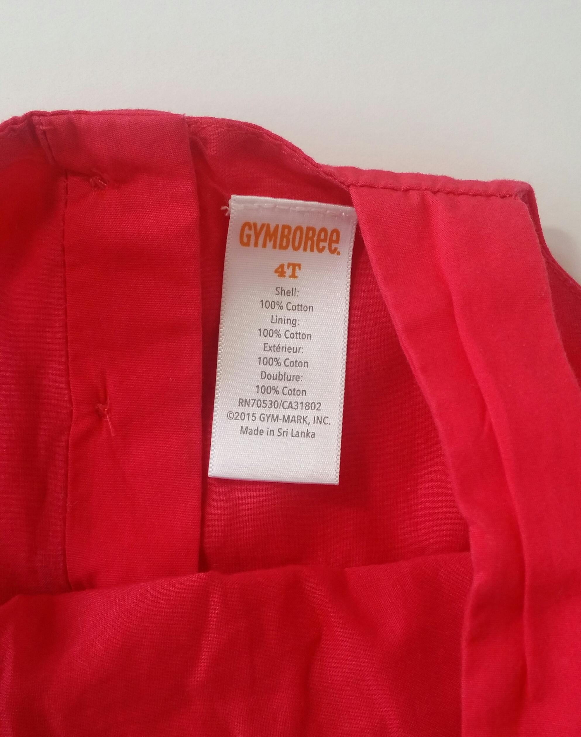 Gymboree-4-YEARS-Dress_2148537C.jpg
