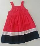 Gymboree-4-YEARS-Dress_2148537A.jpg