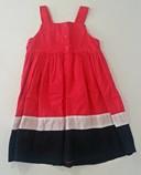 Gymboree-4-YEARS-Dress_2148537D.jpg
