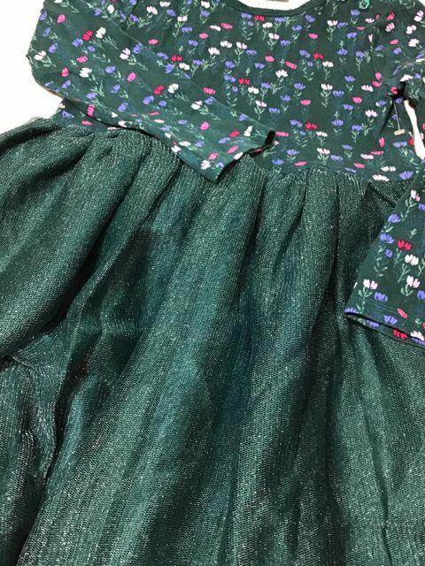 Gymboree-5-YEARS-Floral-Dress_2559053C.jpg