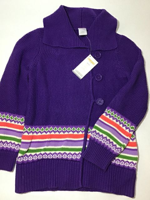 Gymboree-5-YEARS-Knit-JacketsSweaters_2559061A.jpg