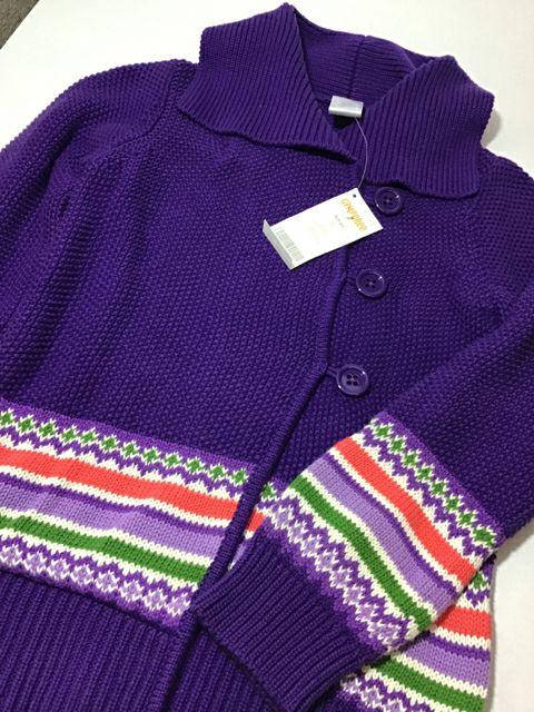 Gymboree-5-YEARS-Knit-JacketsSweaters_2559061B.jpg
