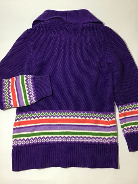 Gymboree-5-YEARS-Knit-JacketsSweaters_2559061C.jpg