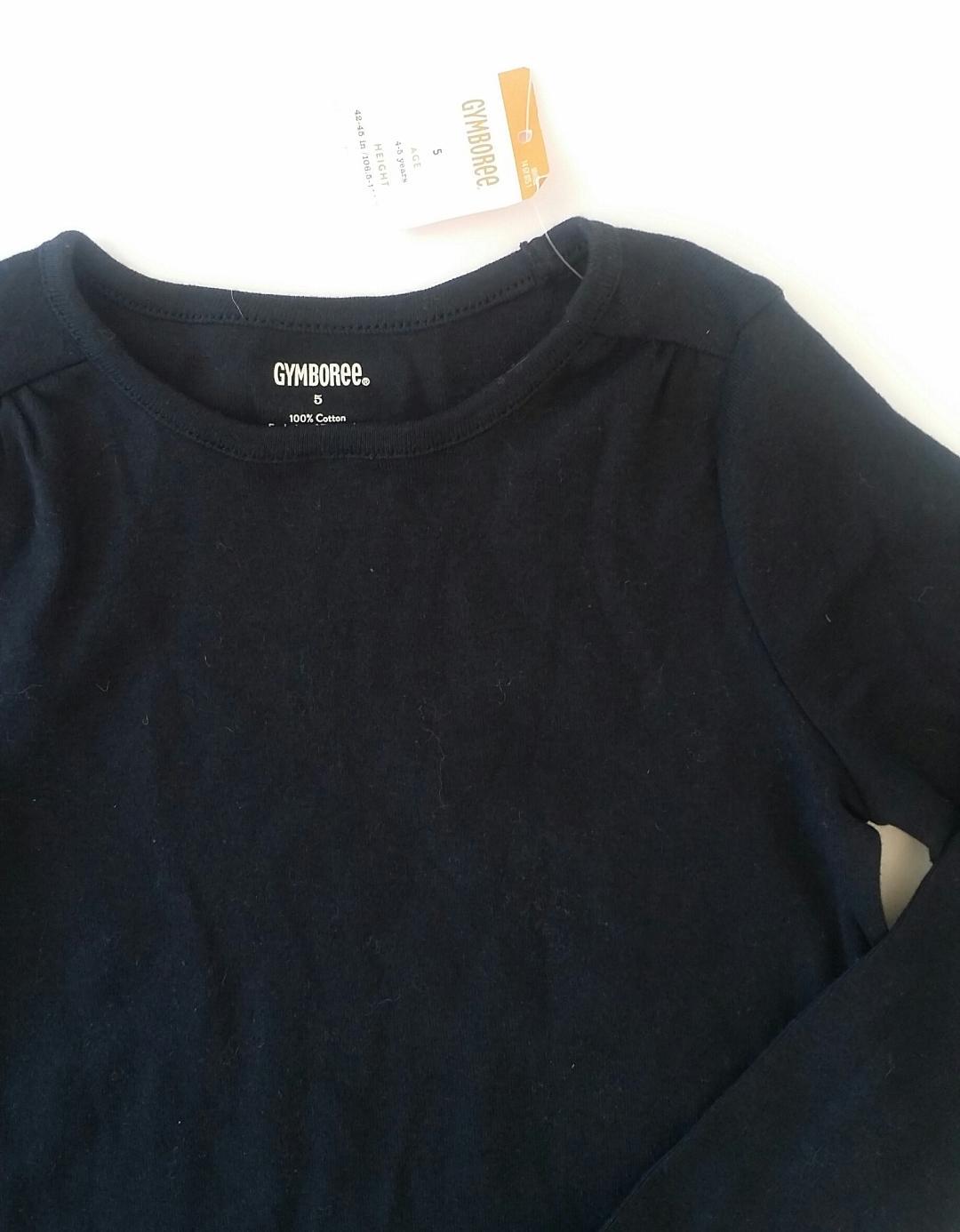 Gymboree-5-YEARS-Long-sleeve-T-Shirt_1952746B.jpg