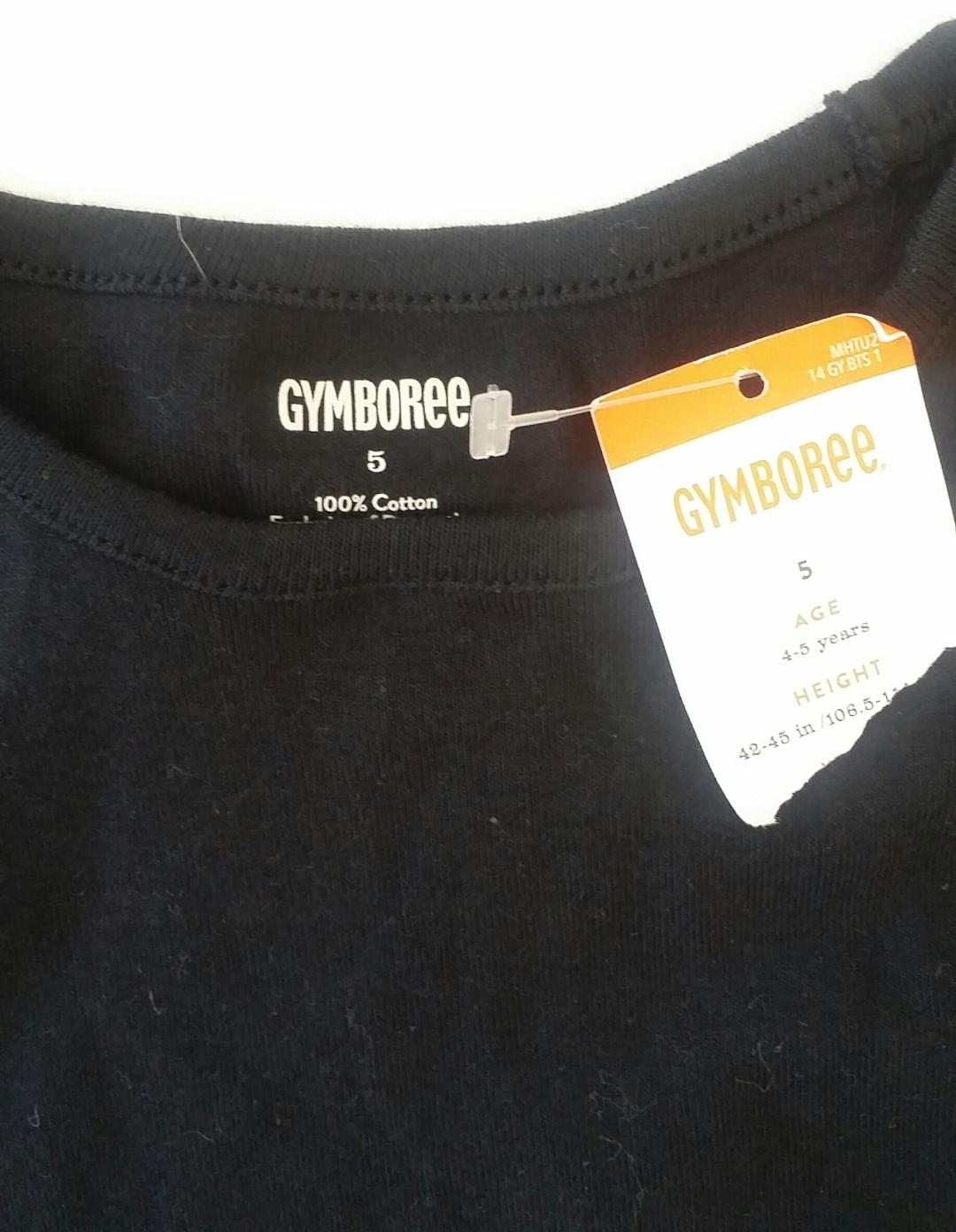 Gymboree-5-YEARS-Long-sleeve-T-Shirt_1952746C.jpg