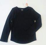 Gymboree-5-YEARS-Long-sleeve-T-Shirt_1952746A.jpg