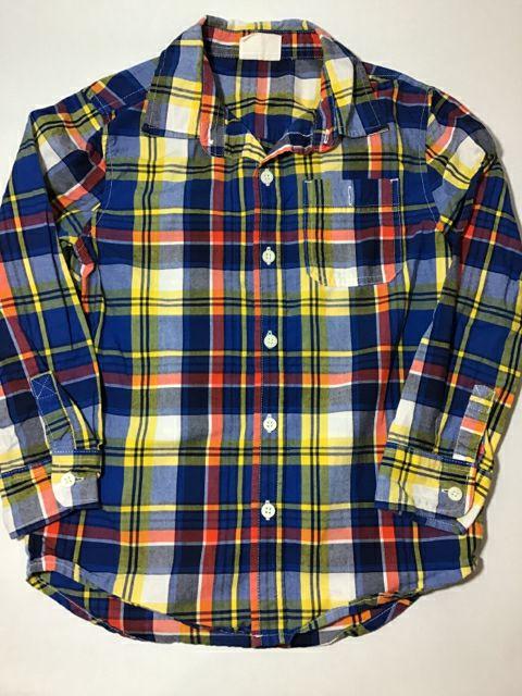 Gymboree-5-YEARS-Plaid-Shirt_2559057A.jpg