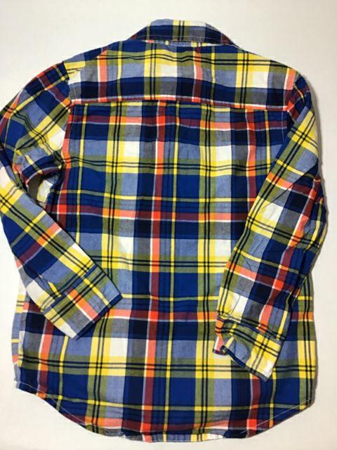 Gymboree-5-YEARS-Plaid-Shirt_2559057C.jpg