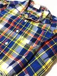 Gymboree-5-YEARS-Plaid-Shirt_2559057B.jpg