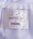 Gymboree-6-12-MONTHS-Shirt_2120608C.jpg