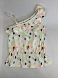 Gymboree-8-YEARS-Polka-Dot-Shirt_2559111A.jpg
