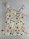 Gymboree-8-YEARS-Polka-Dot-Shirt_2559111C.jpg
