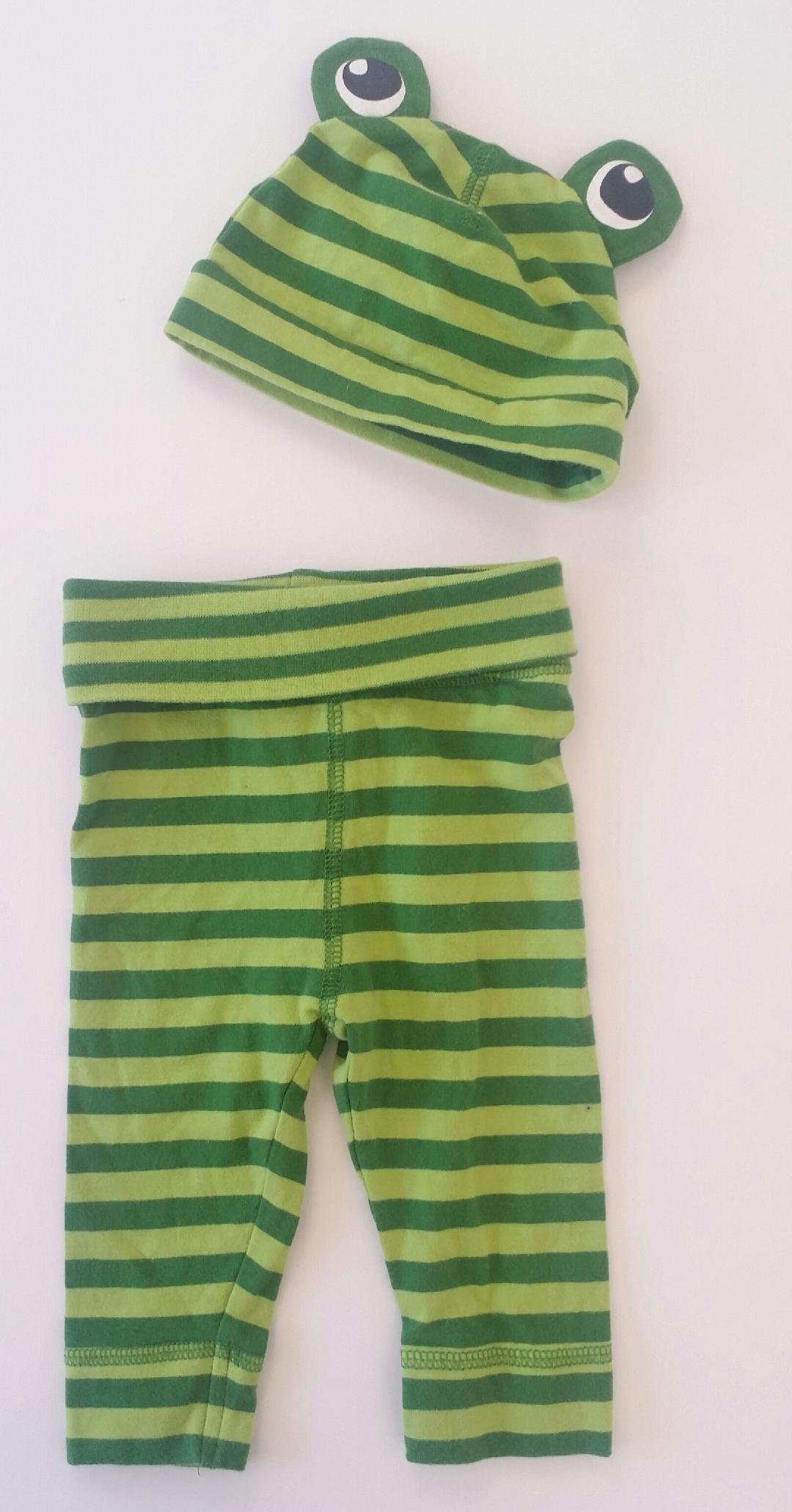 HM-0-3-MONTHS-Stripe-Pants_2214473A.jpg