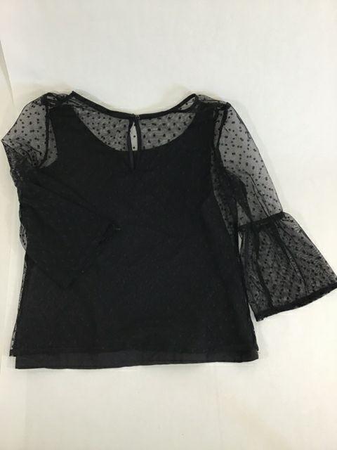 HM-10-YEARS-Tulle-Shirt_2559113D.jpg