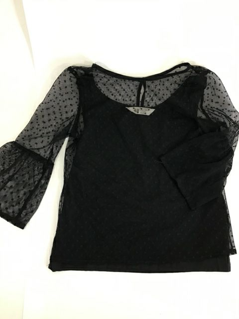 HM-10-YEARS-Tulle-Shirt_2559113E.jpg