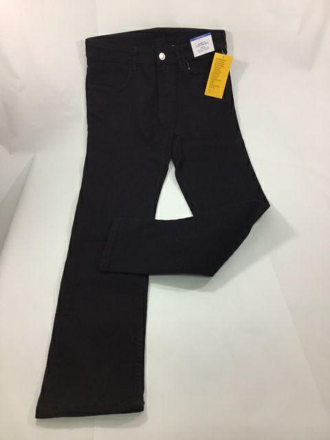 HM-11-YEARS-Denim-Pants_2559259B.jpg