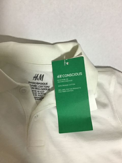 HM-18-24-MONTHS-Shirt_2559037B.jpg
