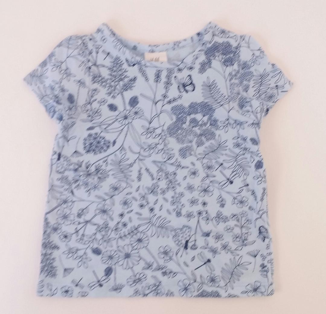 HM-3-6-MONTHS-Floral-T-Shirt_2082841A.jpg