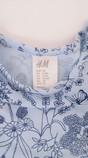 HM-3-6-MONTHS-Floral-T-Shirt_2082841B.jpg