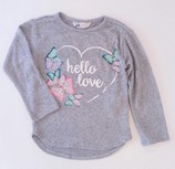 HM-5-YEARS-Knit-Shirt_2121328A.jpg