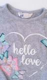 HM-5-YEARS-Knit-Shirt_2121328B.jpg