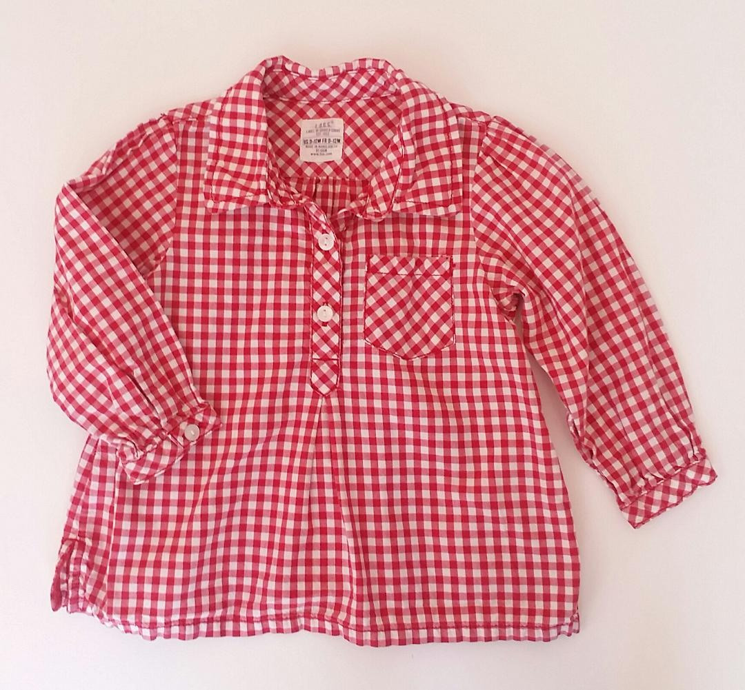 HM-6-12-MONTHS-Checkered-Long-sleeve-Shirt_2150498A.jpg