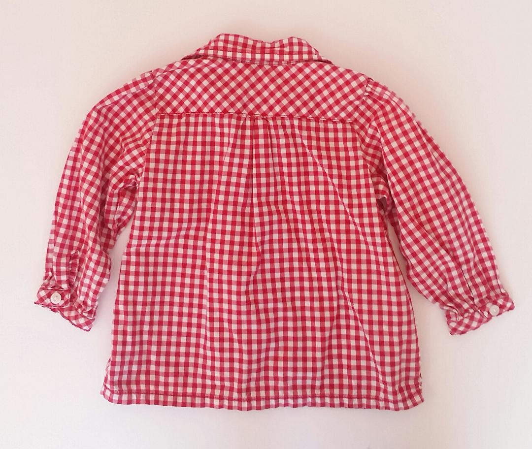 HM-6-12-MONTHS-Checkered-Long-sleeve-Shirt_2150498C.jpg