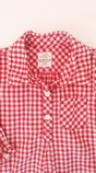 HM-6-12-MONTHS-Checkered-Long-sleeve-Shirt_2150498B.jpg