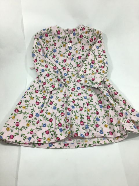 Hanna-Andersson-12-18-MONTHS-Floral-Cotton-Dress_2559252C.jpg
