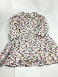 Hanna-Andersson-12-18-MONTHS-Floral-Cotton-Dress_2559252A.jpg