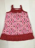 Hanna-Andersson-12-18-MONTHS-Geometric-Cotton-Dress_2559311A.jpg