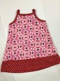 Hanna-Andersson-12-18-MONTHS-Geometric-Cotton-Dress_2559311C.jpg