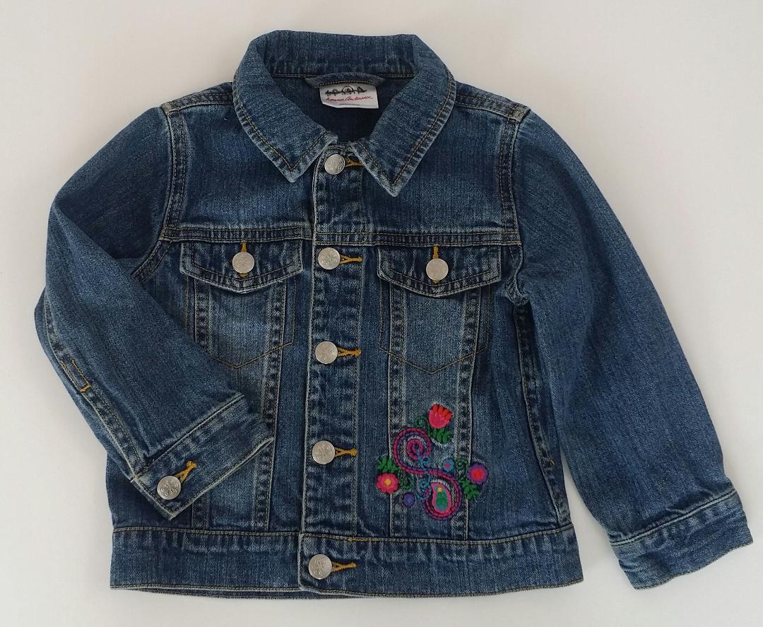 Hanna-Andersson-18-24-MONTHS-Embroidered-Denim-Jacket_2148159A.jpg
