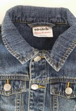 Hanna-Andersson-18-24-MONTHS-Embroidered-Denim-Jacket_2148159B.jpg