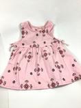 Hanna-Andersson-3-6-MONTHS-Floral-Cotton-Dress_2559247A.jpg