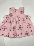 Hanna-Andersson-3-6-MONTHS-Floral-Cotton-Dress_2559247B.jpg