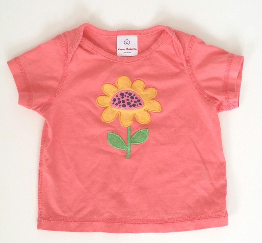 Hanna-Andersson-3-6-MONTHS-Floral-T-Shirt_2082183A.jpg