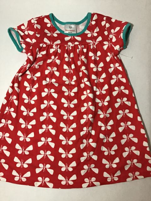 Hanna-Andersson-4-YEARS-Dress_2559043A.jpg
