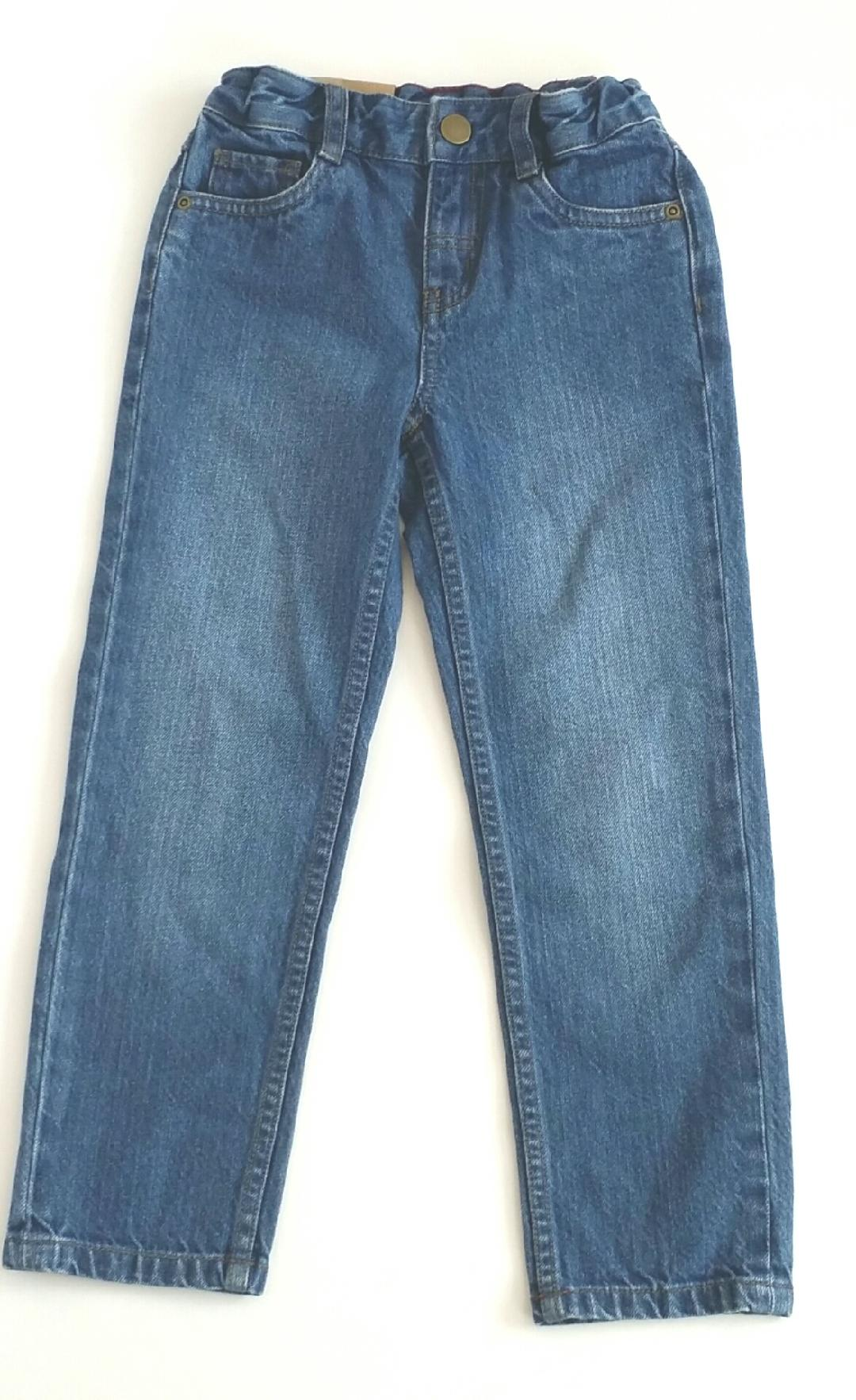 Hanna-Andersson-5-YEARS-Straight-Leg-Jeans_2157054A.jpg
