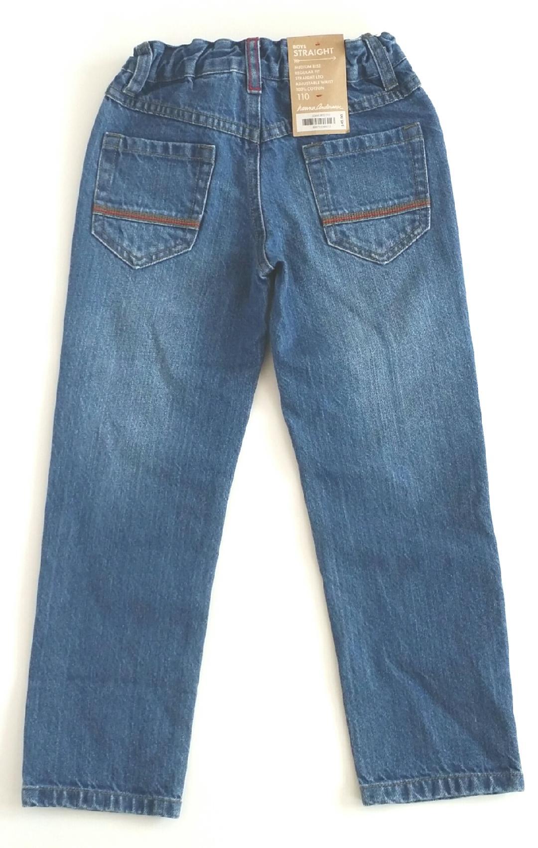Hanna-Andersson-5-YEARS-Straight-Leg-Jeans_2157054B.jpg