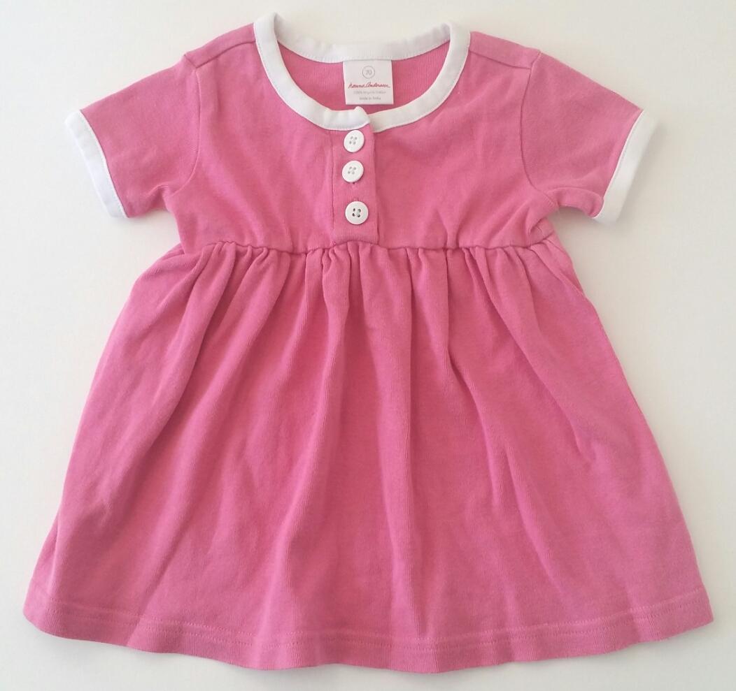 Hanna-Andersson-6-12-MONTHS-Dress_2131220A.jpg