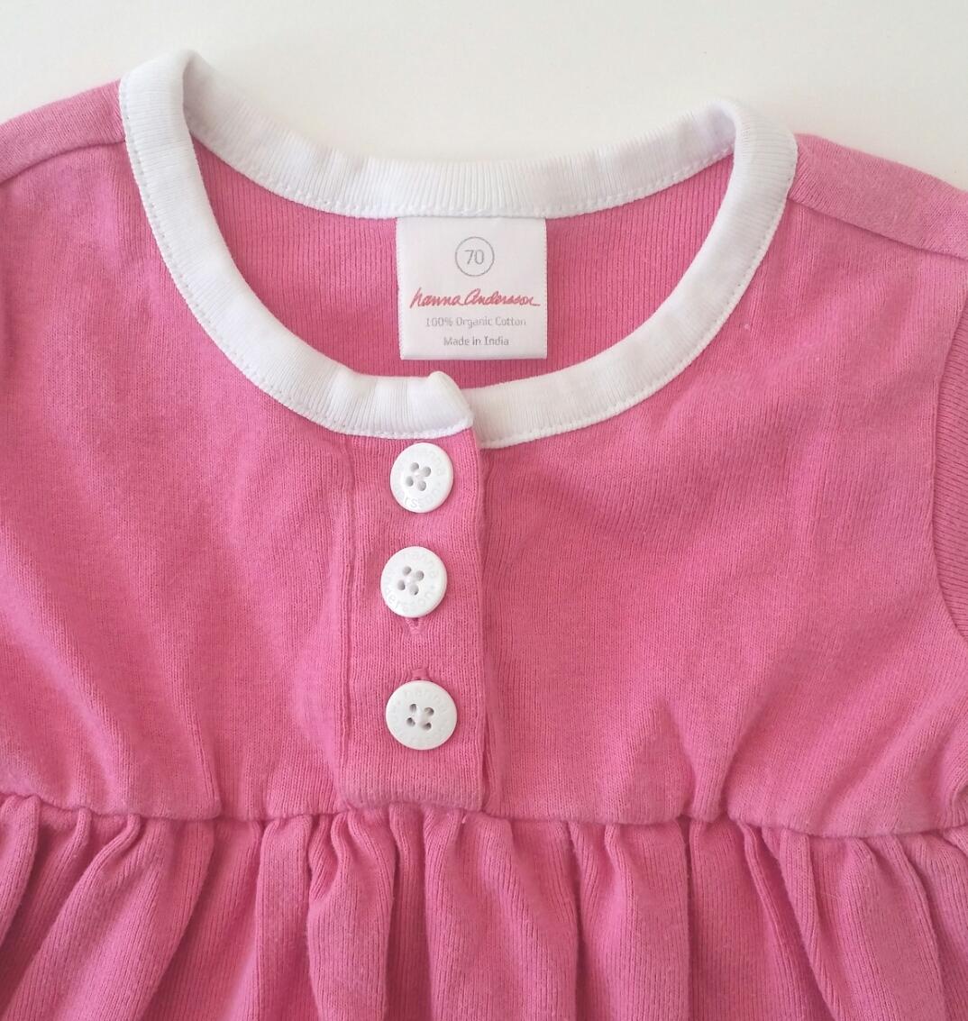 Hanna-Andersson-6-12-MONTHS-Dress_2131220B.jpg
