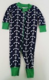 Hanna-Andersson-6-12-MONTHS-Organic-Cotton-Pajamas_2157416A.jpg